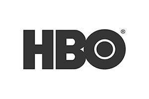 HBO_Press Release