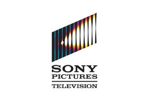 Sony_Press Release