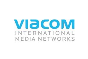 Viacom_Press Release