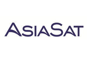 AsiaSat_Press Release