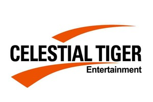 Celestial Tiger_Press Release