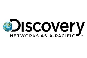 Discovery_Press Release