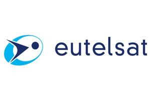 Eutelsat_Press Release