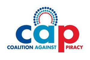 CAP-logo_300