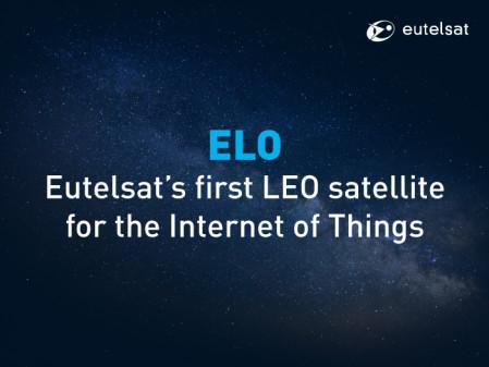 180308 - Eutelsat_Press Release