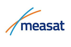 MEASAT_Press Release