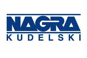 Nagra_Press Release
