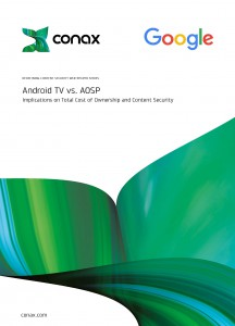 Conax_Google_Android_WP_web - Cover