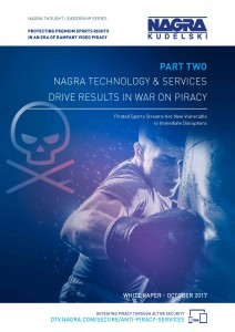 WP-Anti-Piracy-Sports_PART 2 - Cover