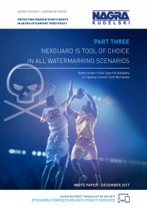 WP-Anti-Piracy-Sports_PART 3 - Cover