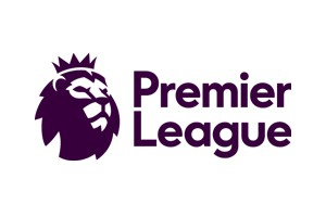 Premier League_Press Release
